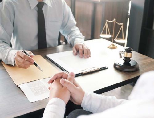 Changes to the Companies Act 2014 in response to Covid 19